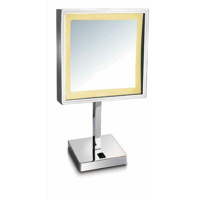 Empire Industries Magnifying Makeup Mirror MT-201