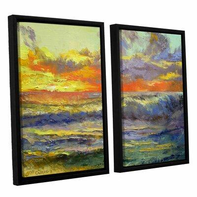 Michaels 24x36 frame | Compare Prices at Nextag