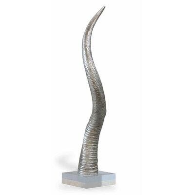 Port 68 Safari Sculpture ACFS-216-02 / ACFS-216-03 Finish...