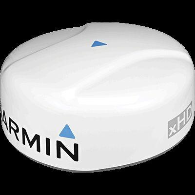 Garmin Water Sports Equipment Radar GMR 24 xHD 4KW 24in D...