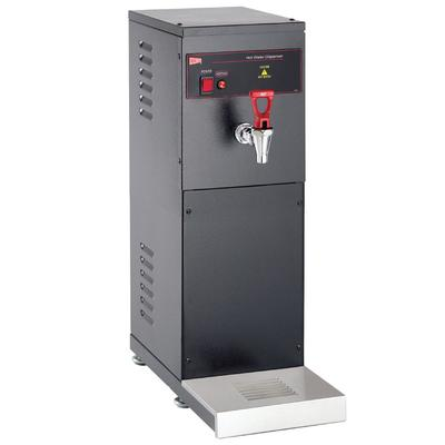 Cecilware HWD3-2401005 Hot Water Dispenser w/ 3 gal Capacity, 208v/1ph