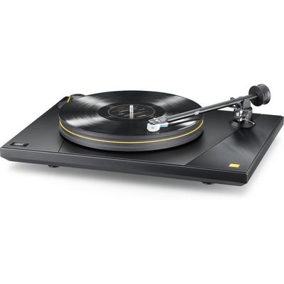 Mobile Fidelity UltraDeck+ turntable with cartridge