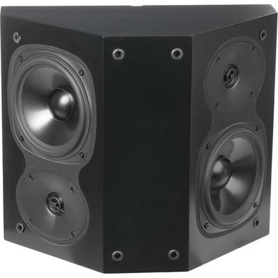 Revel W990 Ea In Wall Speaker From 175000 Nextag