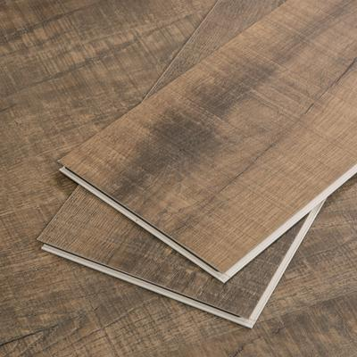 Monterey Vinyl Plank French Oak Flooring