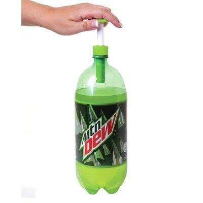 JOKARI Mountain Dew Pump Cap 18310P3