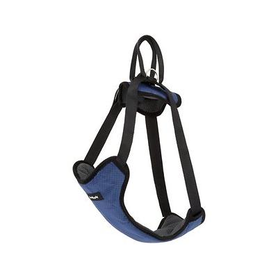 Solvit Deluxe Car Safety Dog Harness, X-Large