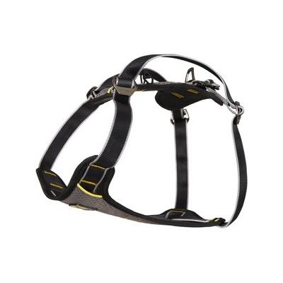 Kurgo Impact Car Safety Dog Harness, Medium
