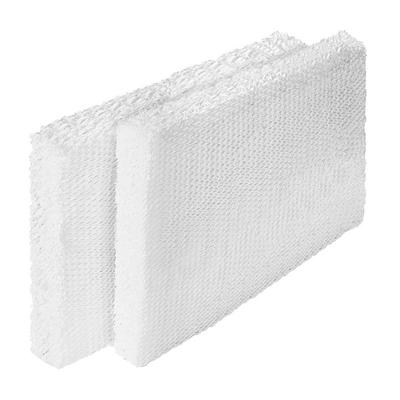 Vornado Replacement Humidifier Wick (2-Pack), White