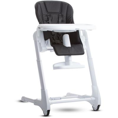 Joovy Foodoo High Chair - Black