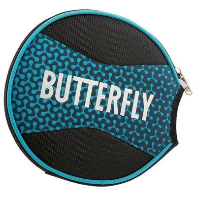 Butterfly Group Melowa Head Case 8743 Color: Blue