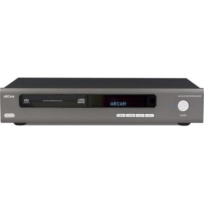 ARCAM CDS50 CD/SACD player with Spotify
