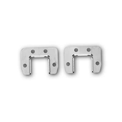 Convotherm 2664128 Floor Anchor for 12.20, 20.10, & 20.20...