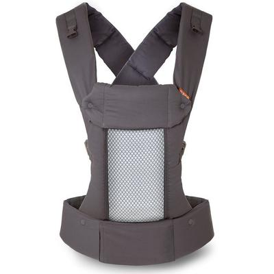 Beco Baby Beco 8 Carrier - Cool ...
