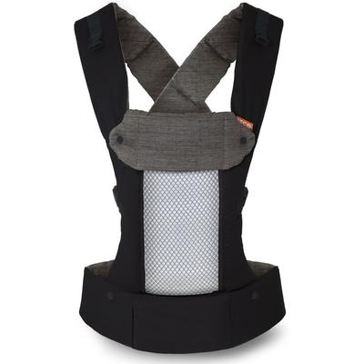 Beco Baby Beco 8 Carrier - Black
