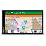 Garmin RV 780 6.95 GPS for RV and Camping