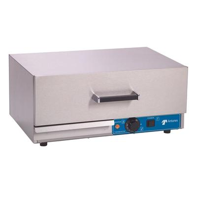 Antunes WD-21A-9400110 Hot Dog Bun Warmer Drawer, Water Tray, Holds 40 50 Buns, 120 V on Sale
