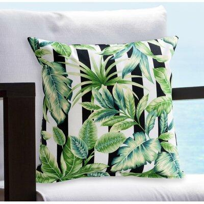 Bay Isle Homewinfred Sunbrella Indoor Outdoor Lumbar Pillow Bay Isle Home Size 13 X 20 Color Emerald Green Dailymail