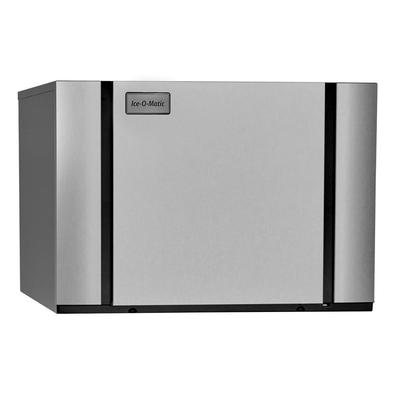 Ice-O-Matic CIM1446FW 48 Elevation Series Full Cube Ice Machine Head - 1560 lb/24 hr, Water Cooled, 208-230v/1ph on Sale