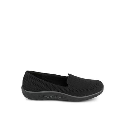 Skechers Womens Willows