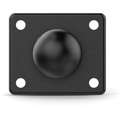 Garmin Ram Ball Adapter For Garmin Portable GPS Units
