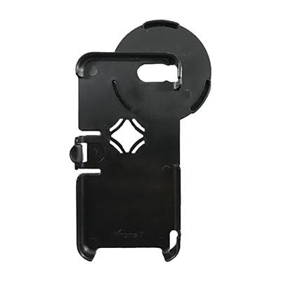 Phone Skope Iphone 7/8 Phone Cases & Adapters - Iphone 7/8 Phone Case