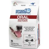 Forza10 Nutraceutic Active Line Oral Support Diet Dry Dog Food, 6-lb bag