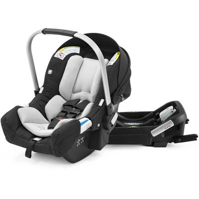 Stokke 2019 / 2020 Pipa Infant Car Seat by Nuna - Black