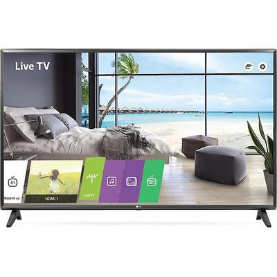 "LG 49"" Commercial Display 1080P"