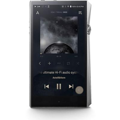 Astell & Kern SP2000 portable hi...