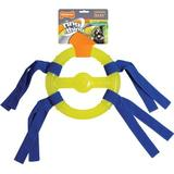 Nylabone Power Play Ring Thing Dog Toy