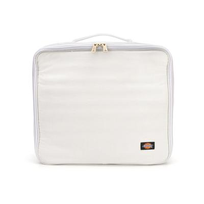 Dickies 14-Inch Painter's Work Bag - White Size One (L10101)