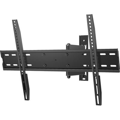 Secura QLF314-B2 Large Full-Motion TV Mount for Single Stud