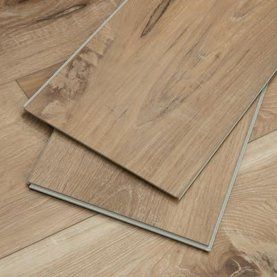 Engineered Vinyl Flooring Sample