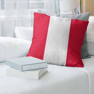 East Urban Home Decorative Throw Pillows Shefinds
