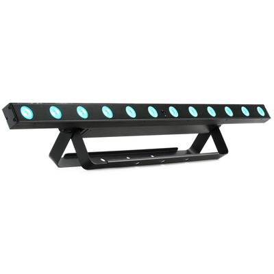 "Chauvet DJ COLORband T3 BT 40"" RGB LED Bar with Bluetooth"