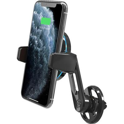 Scosche MGQVP-XTET MagicGrip Vent Wireless Charger
