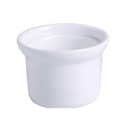Yancomelamine Yancomelamine Yancomelamine Ceramic Round Soup Bowl And Onion Soup Crock Bk 105 From Wayfair Shefinds
