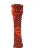 Nylabone DuraChew Power Chew Beef Jerky Flavored Dog Chew Toy, Souper