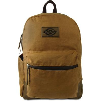 Dickies Colton Backpack - Brown Duck Size One (I50088)