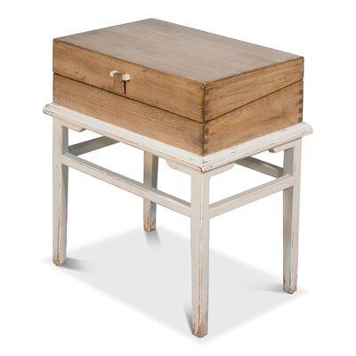 See What S New From Rosalind Wheeler End Tables On Accuweather Shop