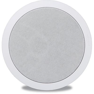 Polk Audio MC80 (Each) In-ceiling speaker on Sale