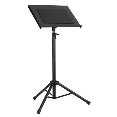On-Stage Stands LPT7000 Deluxe Laptop Stand