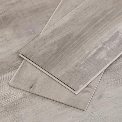 Cali Vinyl, Wood Look Vinyl Flooring, Rapid-Locking System, Sample