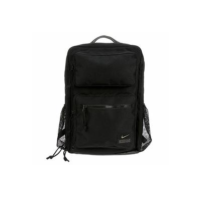 Nike Unisex Utility Backpack