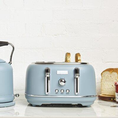 Haden Kitchen Small Appliances on DailyMail