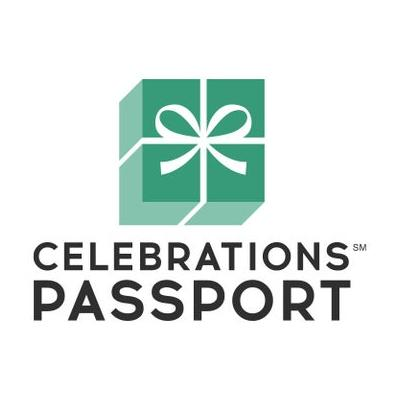 12 Months of Passport for $19.99 by 1-800 Flowers