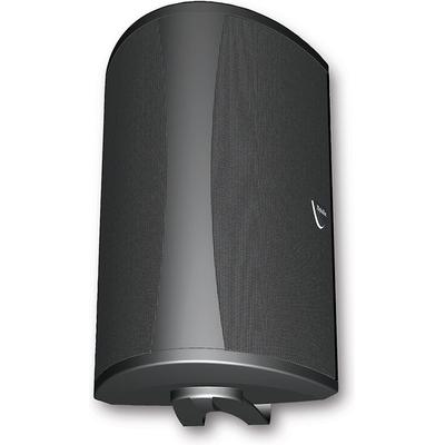 Definitive AW5500 Each (BK) Outdoor Speaker on Sale
