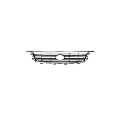 2000-2001 Toyota Camry Grille As...