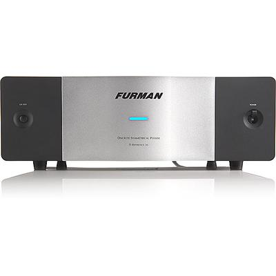 Furman ITREF20i 20 amp Reference...