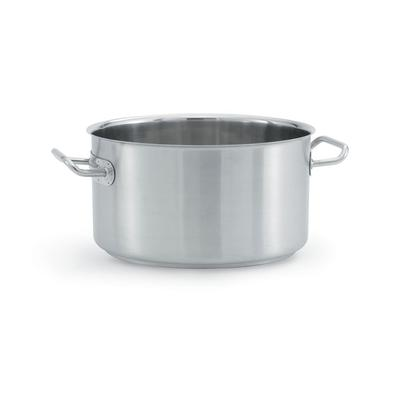 Vollrath 47731 9 qt Stainless Sauce Pot - 11 x 5.5 on Sale